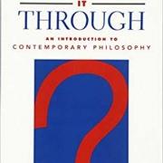 دانلود کتاب thinking it throug