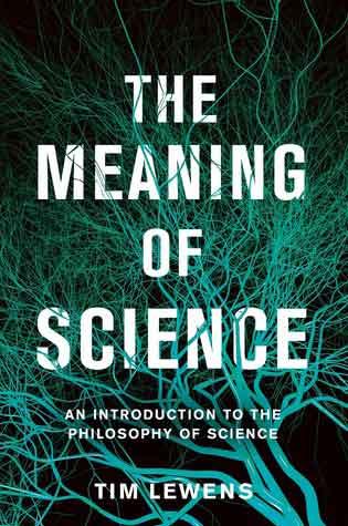 دانلود کتاب The Meaning Of Science
